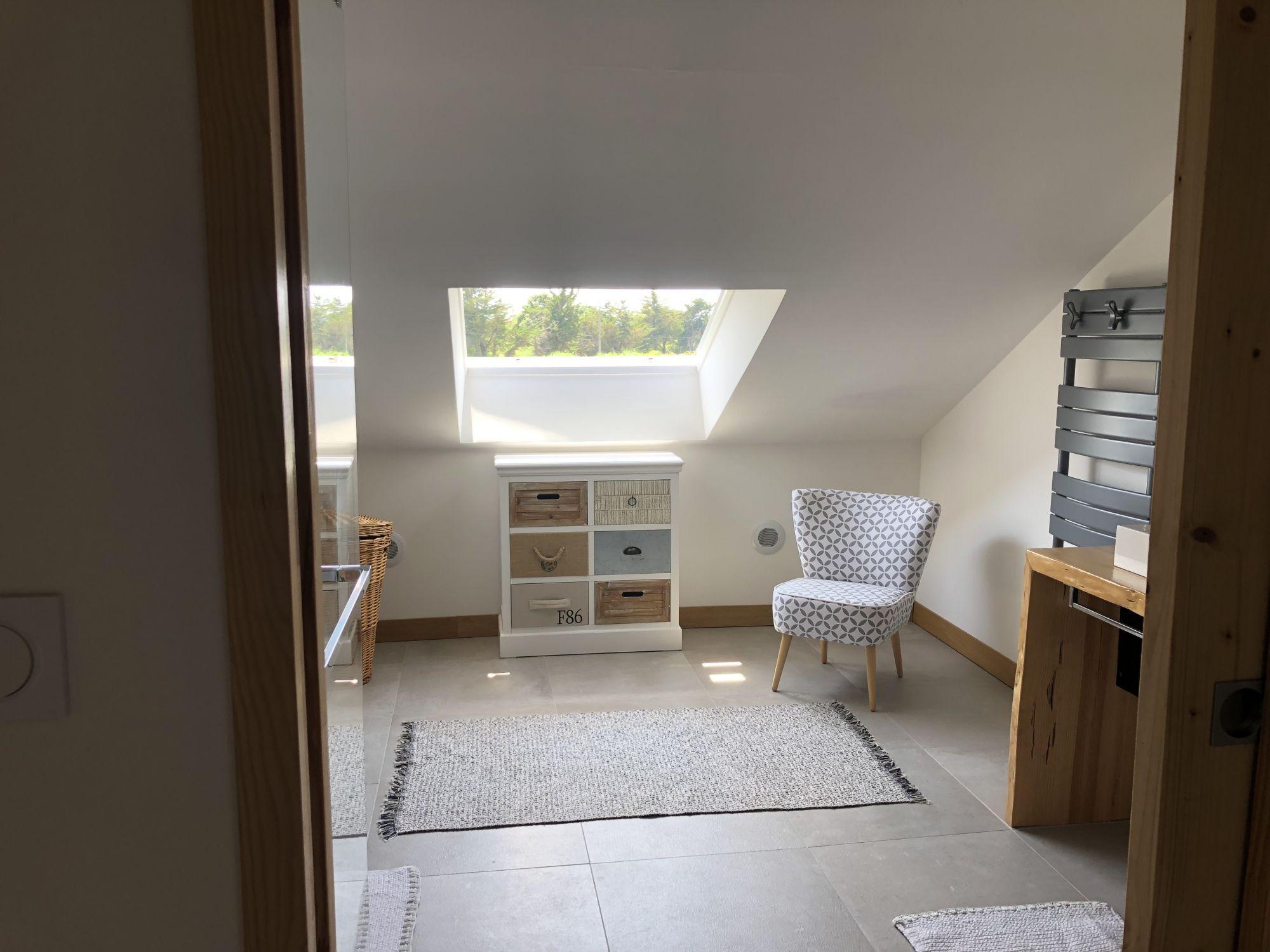location-espace-evenementiel-domaine-d-ares-arcachon-cap-ferret-10