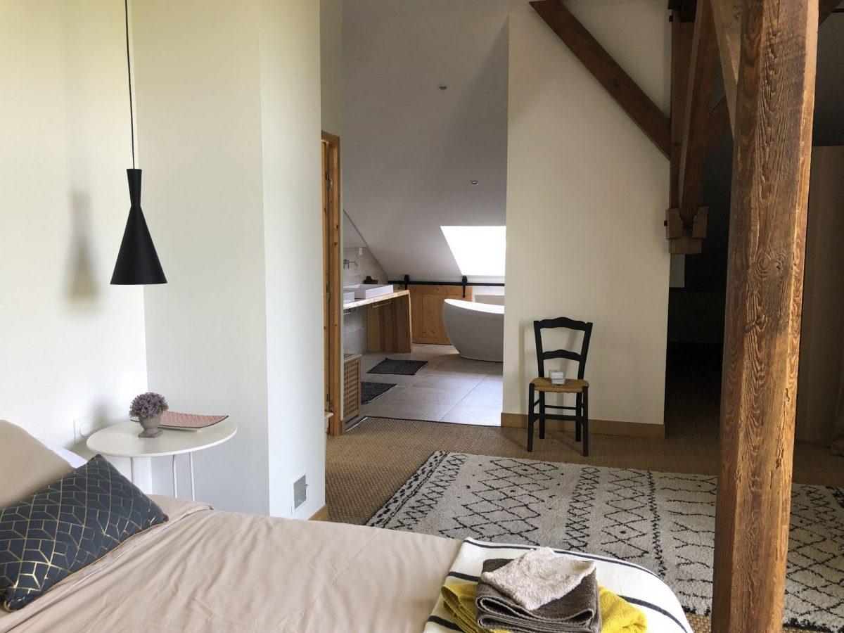 location-espace-evenementiel-domaine-d-ares-arcachon-cap-ferret-19