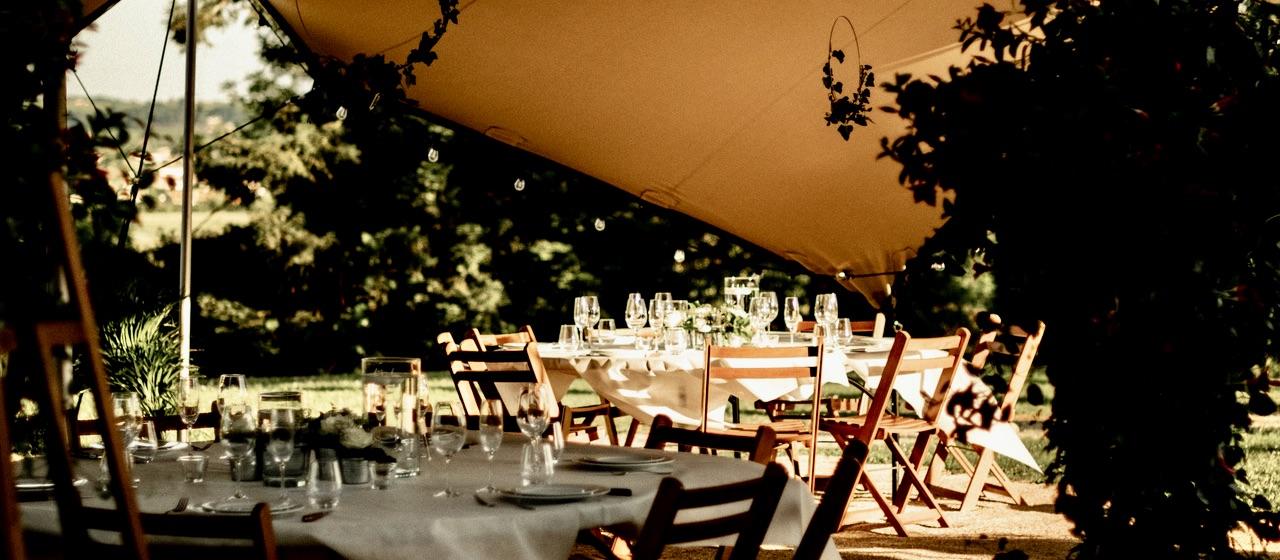 location-evenementiel-bassin-d-arcachon-domaine-d-ares