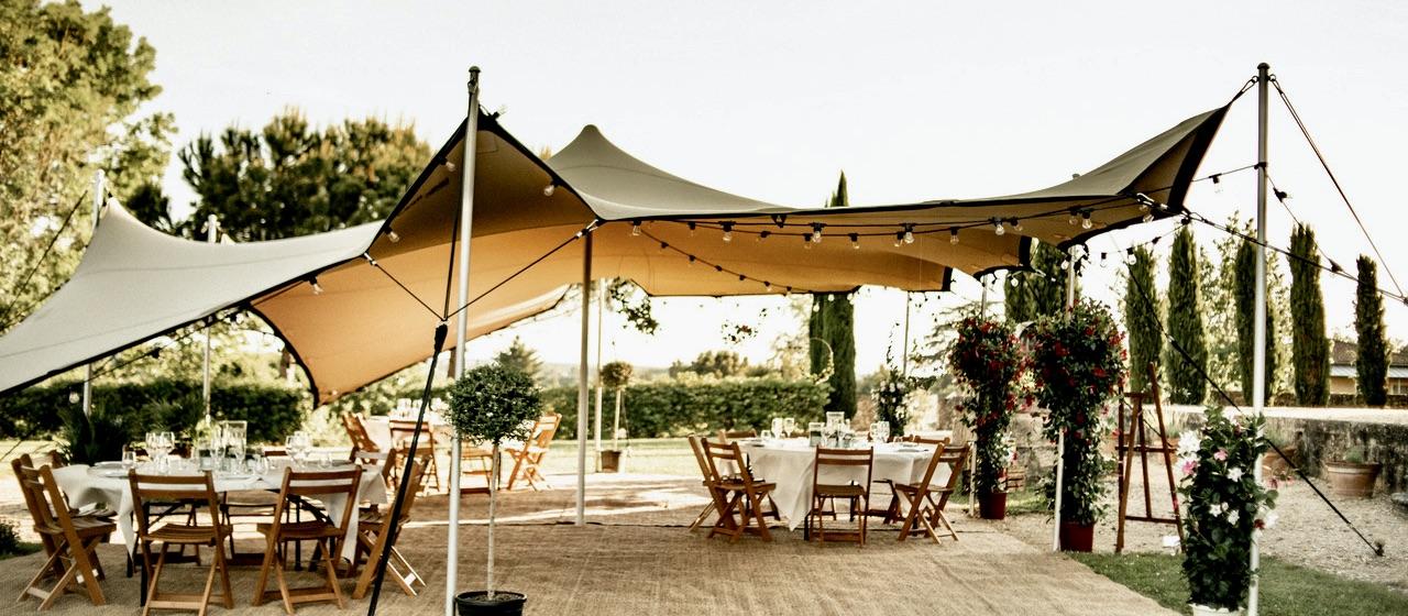 location-mariage-evenementiel-bassin-d-arcachon-domaine-d-ares