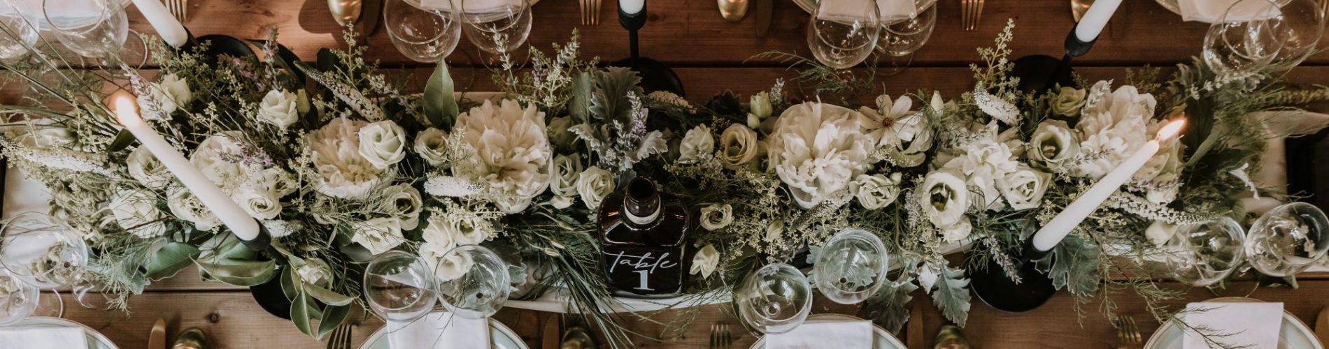 Le Domaine d'Arès vous accueille pour vos cérémonies, mariages et pour tous les événements joyeux !..