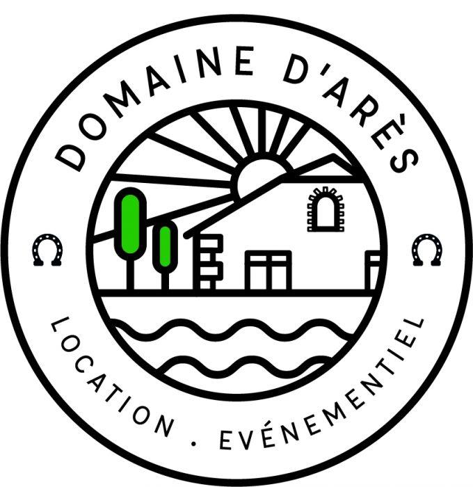 Domaine d'Arès